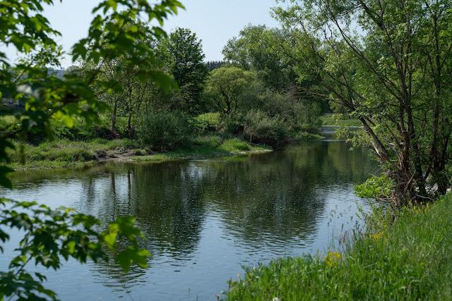 Pulvermühlenweg – Windeck | Erlebniswege Sieg | Wandern Naturregion-Sieg 23