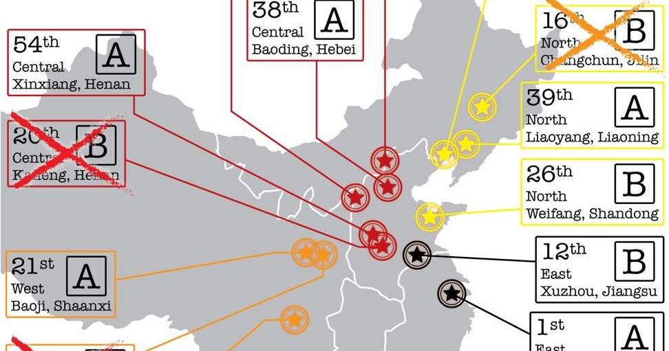 china-defense.blogspot.com