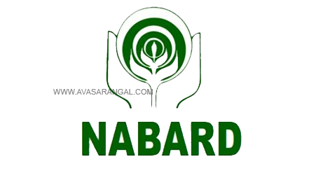 NABARD │154 Assistant Manager vacancy.
