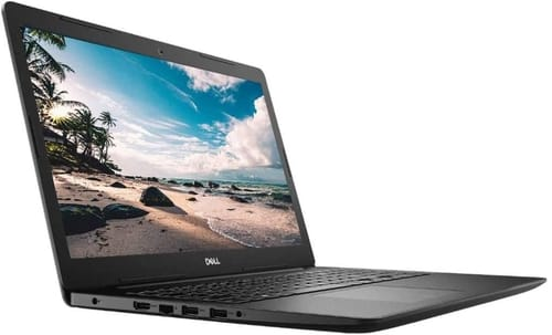 Review Newest Dell Inspiron 15.6 HD Business Laptop