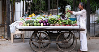 retail-inflation-6.93