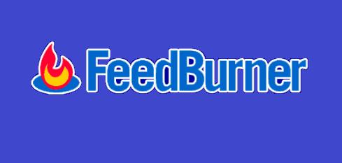 Cara Mengatasi Feedburner