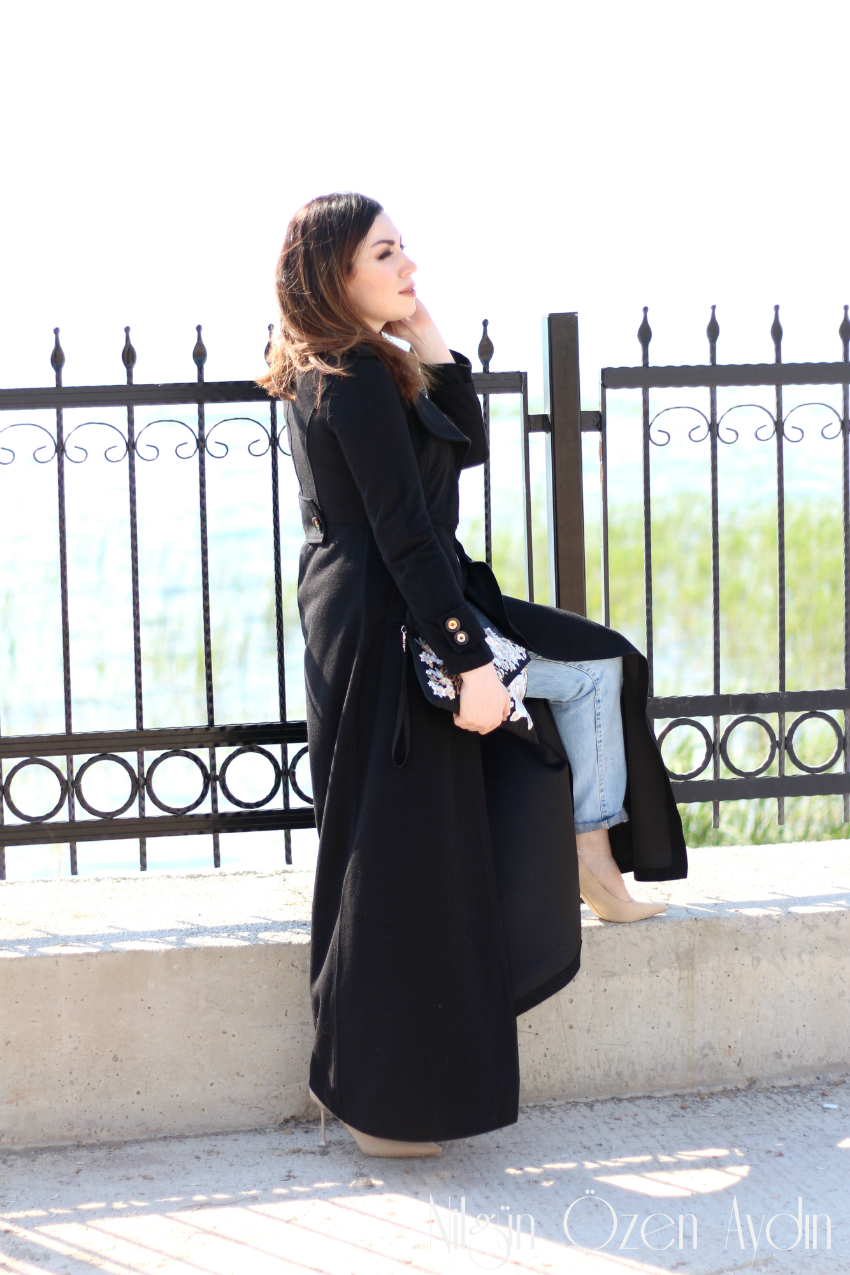 fashion blogger-fashion blog-moda blogları
