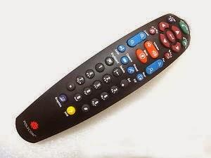 thiết bị hội nghị truyền hình remote1