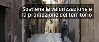 Fondazione Mezzogiorno Tirrenico