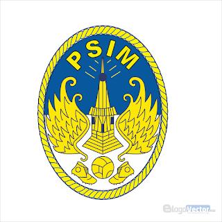 PSIM Yogyakarta Logo vector (.cdr) Free Download