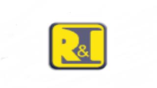 R&I Electrical Appliances Pvt Ltd Jobs 2021 in Pakistan