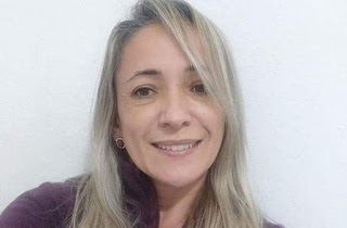 FEMINICÍDIO: Paraibana é assassinada em São Paulo e polícia aponta namorado como suspeito