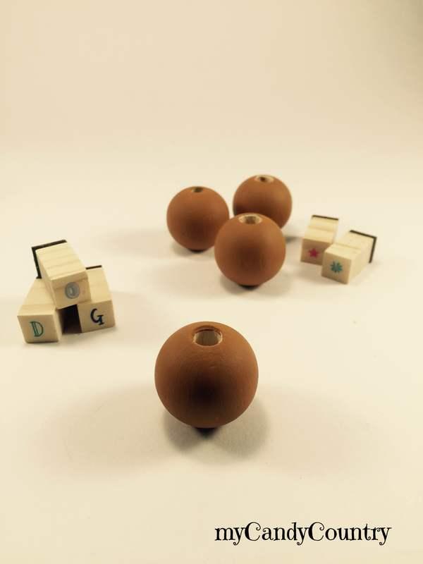 Riciclo creativo: come creare un bassotto con i vasi di terracotta