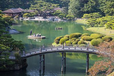 Shikoku Japão