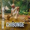 AUDIO | Marioo x Hanstone  _Chibonge mp3 | download