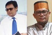 Dr. Andi Sukri Syamsuri : Unismuh Makassar Kembali Akan Kukuhkan Dua Guru Besar Prof Akhmad dan Prof Andi Tenri Ampa