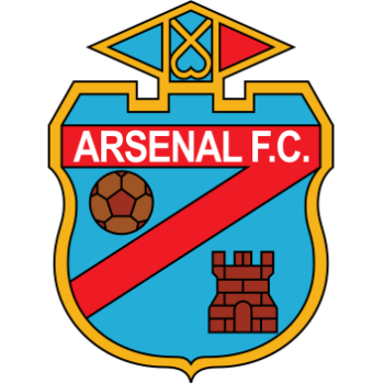 2019 2020 2021 Recent Complete List of Arsenal Roster 2018-2019 Players Name Jersey Shirt Numbers Squad - Position