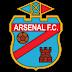 Arsenal de Sarandí 2018/2019 Players | Team Squad