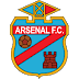 Plantilla de Jugadores del Arsenal de Sarandí 2017/2018