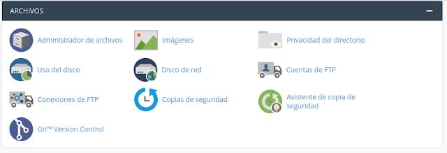 Hosting con Certificado SSL Gratis