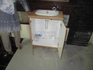 Furniture Tumpul Tidak Tajam Aman Untuk Anak Anak - Furniture Semarang