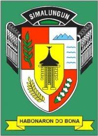 Lambang Kabupaten Simalungun