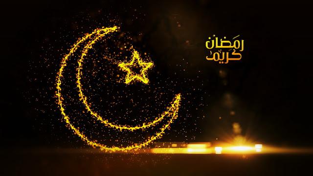 Mengapa Bulan Yang Paling Mulia Adalah Ramadhan?