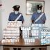 """Bari. Deteneva 30 kg di """"bionde di contrabbando"""". Arrestato dai Carabinieri un pregiudicato"""
