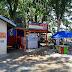 Keberadaan Banang Cafe di Dukung Masyarakat