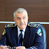 Vlada smijenila direktora Uprave policije TK Dževada Kormana