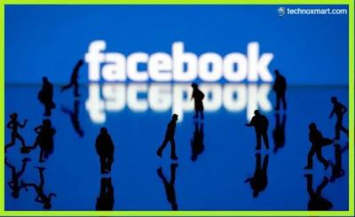 Facebook Ad Boycott Movement To Go Worldwide, Organisers Claimed