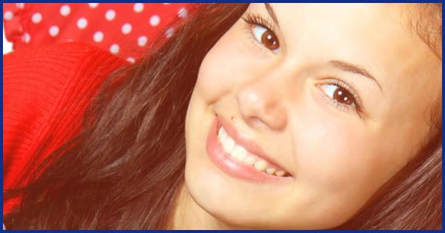 Aspirina-pode-ajudar-a-regenerar-dente-apos-carie.