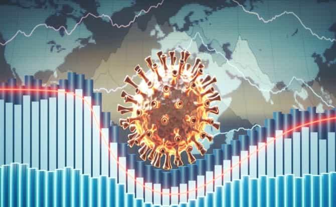 health, covid, coronavirus, cifras,