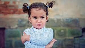Anak Suka Memukul? Ternyata Ini Alasannya! The Zhemwel