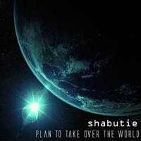 [1999] - Plan To Take Over The World [EP]