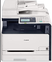Canon Color imageCLASS MF8280Cw