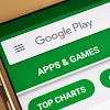 Google Play Store Tidak Berfungsi? Berikut Ini Beberapa Cara Memperbaikinnya