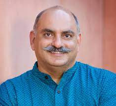 Mohnish Pabrai Net Worth, Income, Salary, Earnings, Biography, How much money make?