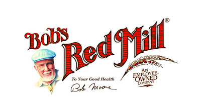 Bobs Red Mill Partner Image