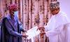 BREAKING: President Buhari, Sanwo-Olu, Others dragged to court over Lekki Shooting
