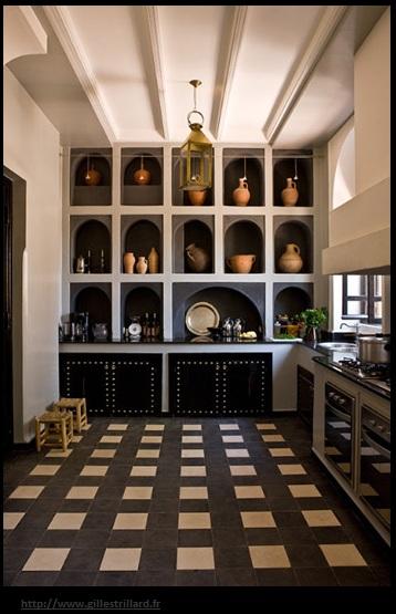 Gardner S Bathrooms And Kitchens