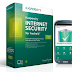 Two (2) Lucky Winners of Kaspersky Internet Security for Android Activation Codes!
