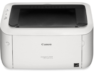 Canon F15 8200 Driver windows