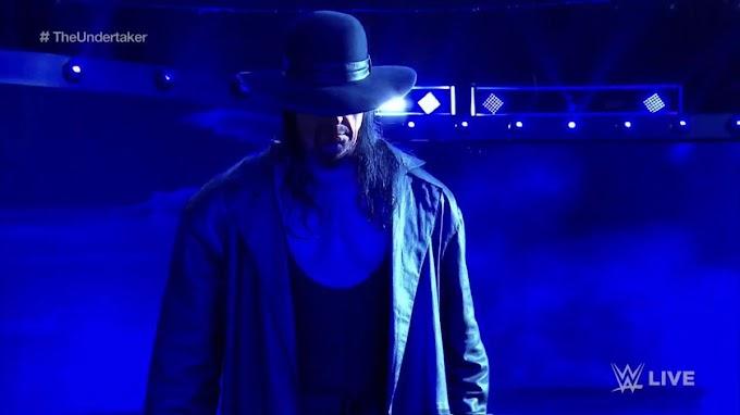 Replay: WWE Monday Night RAW em Português 03/06/2019