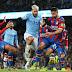Premier Laague : Manchester City et Arsenal calent encore (Vidéo)