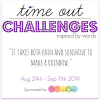 http://timeoutchallenges.blogspot.com/2019/08/challenge-143_29.html