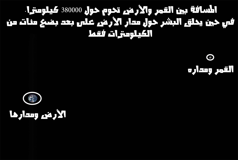 377276bd4 مؤامرة عدم الصعود للقمر