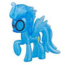 My Little Pony Blind Boxes Icy Mist Blind Bag Pony