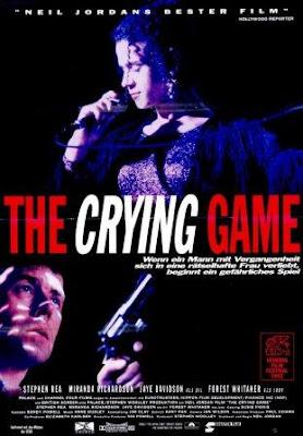 Juego de lágrimas, film
