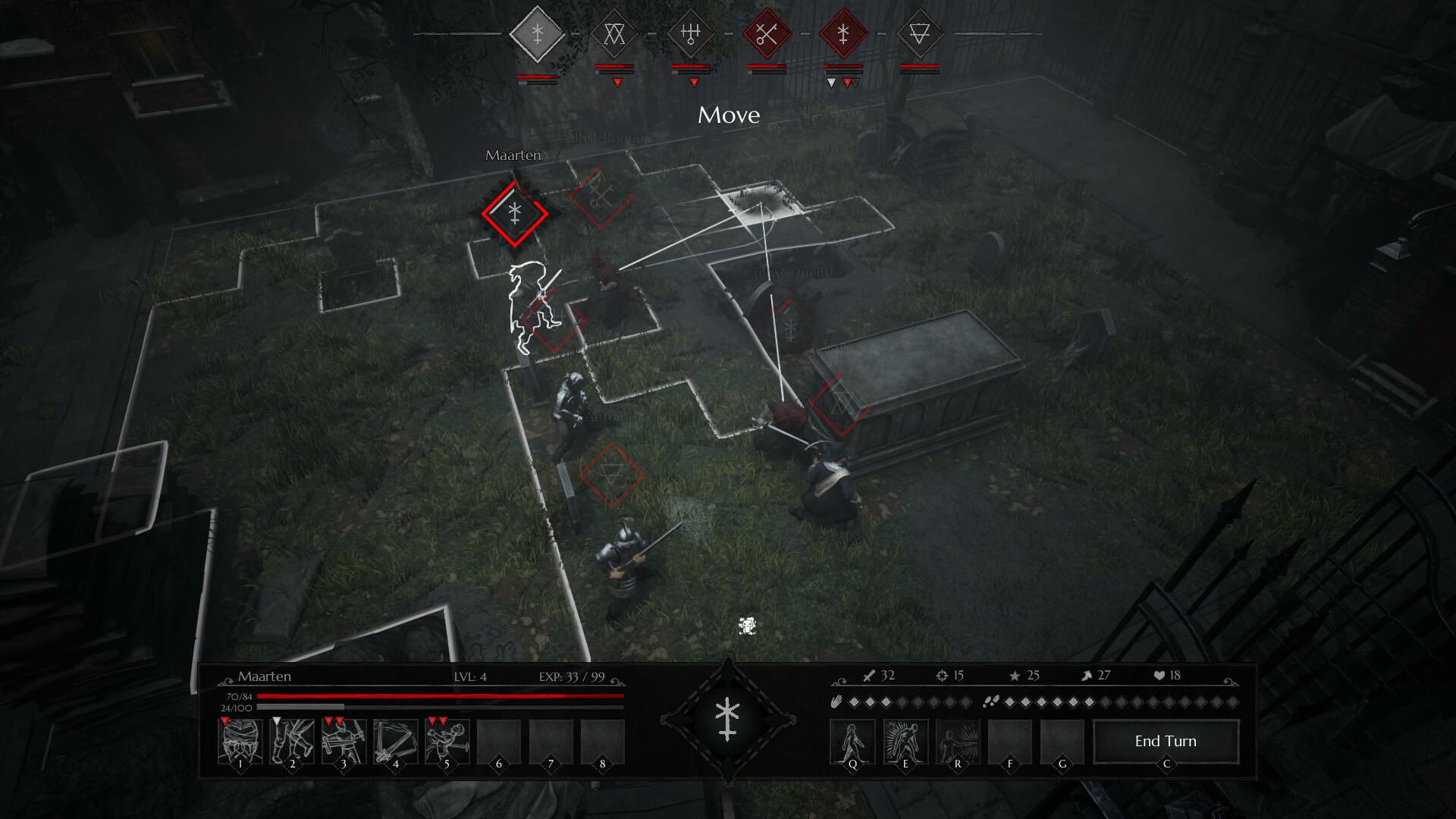 black-legend-pc-screenshot-1