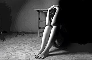 minor-raped-in-family