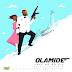Lyrics: Olamide – Love No Go Die