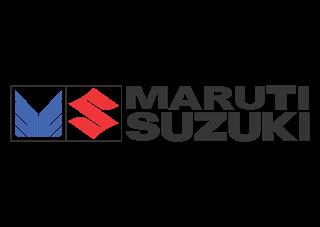 Maruti Suzuki Jobs Recruitment 2020 - Apprentice Posts