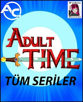 Adult Time [4/4]
